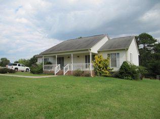 3219 Cliffside Rd , Mooresboro NC