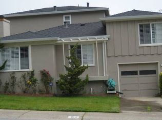 816 87th St , Daly City CA