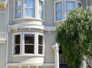 785 Dolores St , San Francisco CA