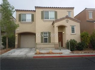 427 Petal Dew Ave , Las Vegas NV