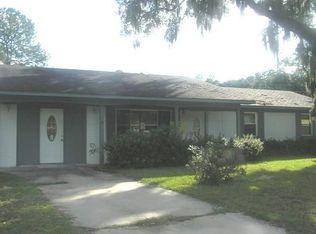 503 Mimosa Pl , Savannah GA