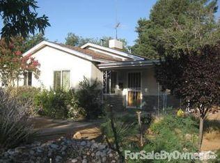 221 Washington St NE , Albuquerque NM