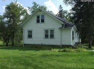 12259 Butternut Rd , Newbury OH