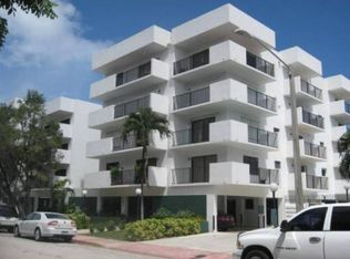 8255 Abbott Ave Apt 401, Miami Beach FL