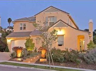 2371 Lapis Rd , Carlsbad CA
