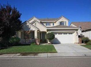 6308 Gus Way , Elk Grove CA