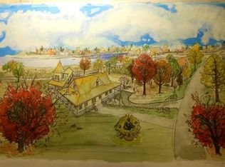 1578 River Island Pkwy , Evans GA