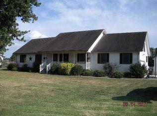 107 Sedgefield Rd , Moyock NC