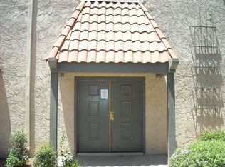 5912 W Golden Ln , Glendale AZ