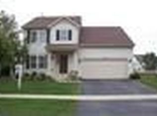 225 S Springside Dr , Round Lake Beach IL