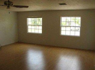 702 8th Ave , Lehigh Acres FL