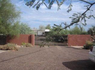 37203 N 16th St , Phoenix AZ