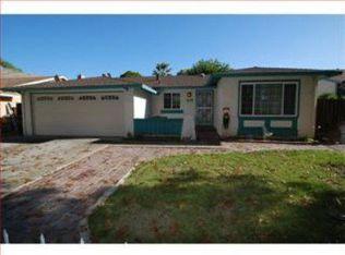 118 Millhaven Pl , San Jose CA