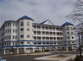 3305 Seaboard Cir , North Wildwood NJ