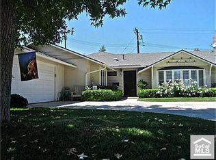 11781 Foster Rd , Los Alamitos CA