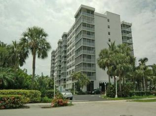 150 Ocean Lane Dr Apt 9E, Key Biscayne FL