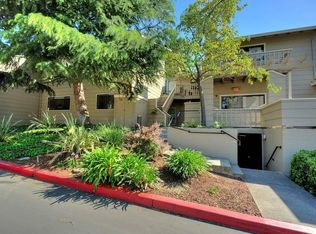 217 Ada Ave Apt 52, Mountain View CA