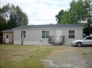 971 Laura St , Myrtle Creek OR
