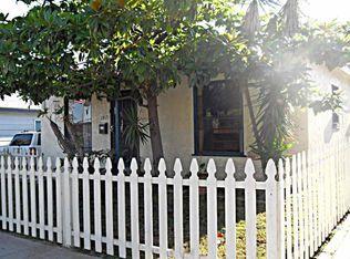 1813 Kingsdale Ave , Redondo Beach CA