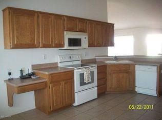 11549 E Lakeview Ave , Mesa AZ