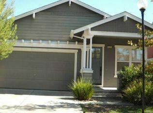 930 Amedeo Ct , Sonoma CA