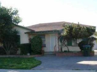 1820 W 147th St , Gardena CA
