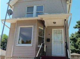 74 Lockman Ave , Staten Island NY