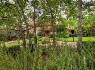 2004 Homedale Dr , Austin TX