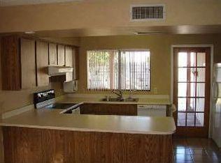 4928 W Villa Maria Dr , Glendale AZ