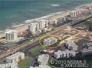 5300 S Atlantic Ave Apt 1304, New Smyrna Beach FL
