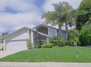 7110 Azalea Pl , Carlsbad CA