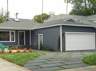 14241 McCormick St , Sherman Oaks CA