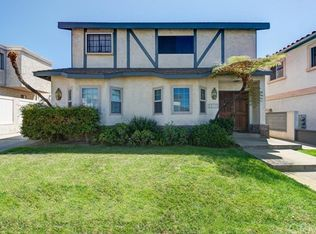 2610 Mathews Ave # C, Redondo Beach CA