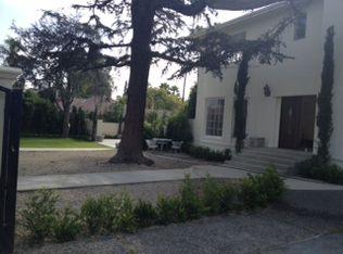 1214 Arlington Ave , Los Angeles CA