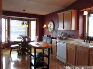 15625 16th Ave N , Plymouth MN