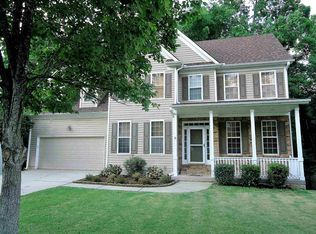 128 Ardenlee Dr , Peachtree City GA