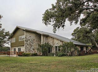 28245 Ralph Fair Rd , Fair Oaks Ranch TX