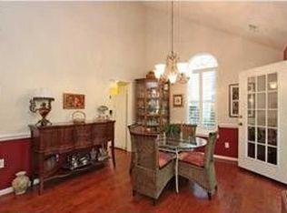 660 Majestic Oak Dr , Charleston SC