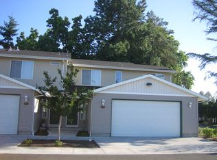 3762 Amber St NE APT 101, Salem, OR 97301