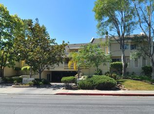 576 W Parr Ave Unit 1, Los Gatos CA