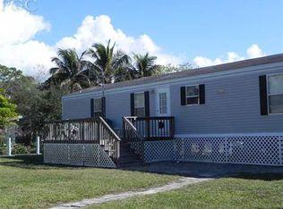 27582 Tarpon Way , Bonita Springs FL