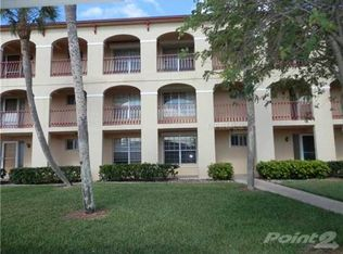 1 Colony Point Dr APT 13C, Punta Gorda, FL 33950