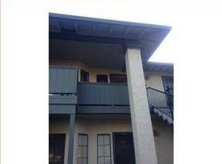 414 Kenbrook Cir , San Jose CA