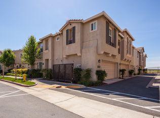 880 Sierra View Cir Unit 3, Lincoln CA