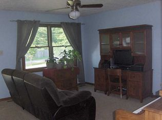 8365 Central Ave , Martinsville IN