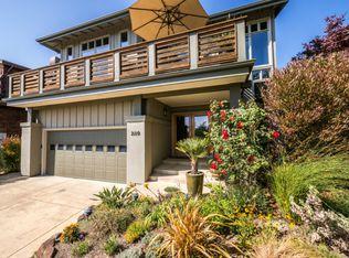 2110 Harborview Ct , Santa Cruz CA