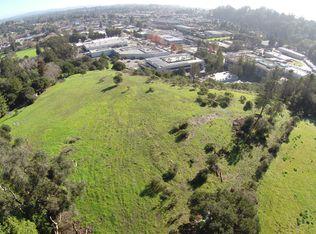 Encinal St, Santa Cruz, CA 95060