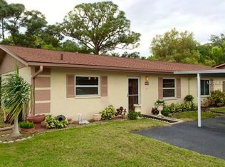 4420 Tecumseh Trl # 38, Sarasota FL