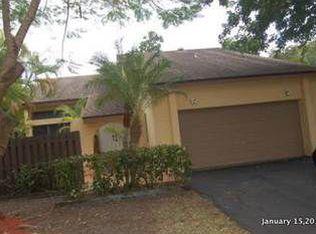 11745 SW 132nd Ct , Miami FL