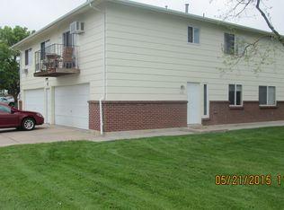 7309 W Hampden Ave Apt 604, Lakewood CO